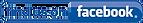 find us on facebook sml.png