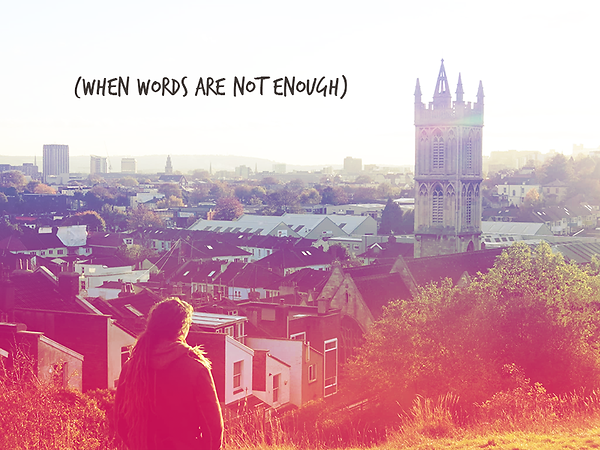 Looking Over Bristol with quote.png