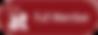 BAAT logo.png