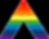LGBTQ ally A.png