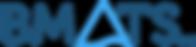 BMATSdotORG logo small.png