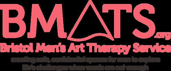 BMATS full logo alt.png