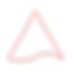 Red Triangle favicon.png
