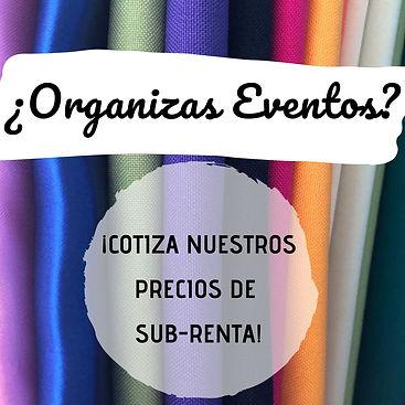 Organizas Eventos.jpg