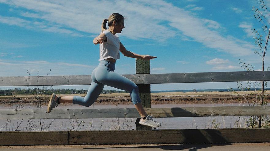 running kel 2.jpg