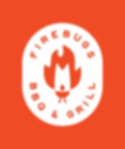 Logo for Firebugs Barbeque