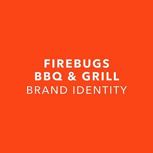 FireBugs.jpg