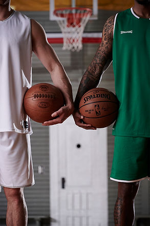 Basketball players with Spalding basketball8_Before.jpg