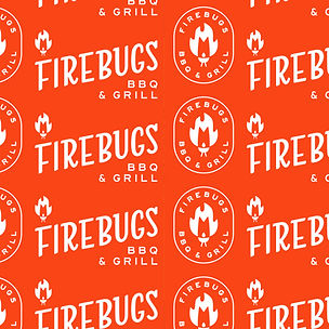 FireBugs_Logos.jpg