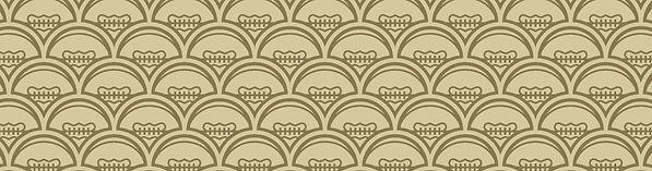 Spalding 125th Pattern