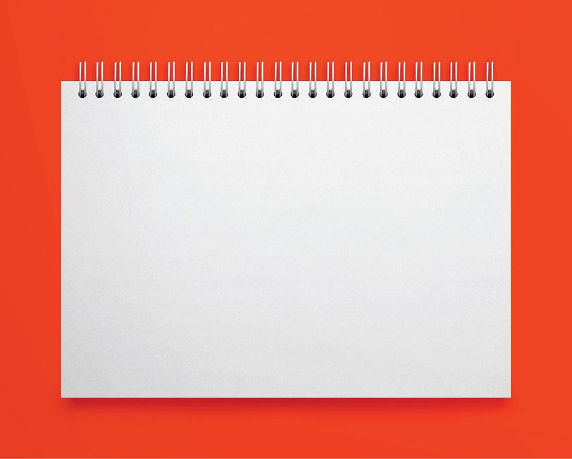 Sketchbook_MainPage_Blank.jpg
