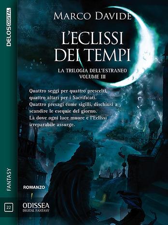 9788825406795-leclissi-dei-tempi.jpeg