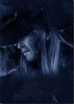 racconto, il canto oscuro della memoria, lothar basler