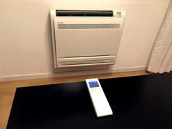 climatisation daikin nice