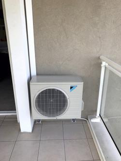 climatisation saint jeannet