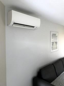 climatisation antibes
