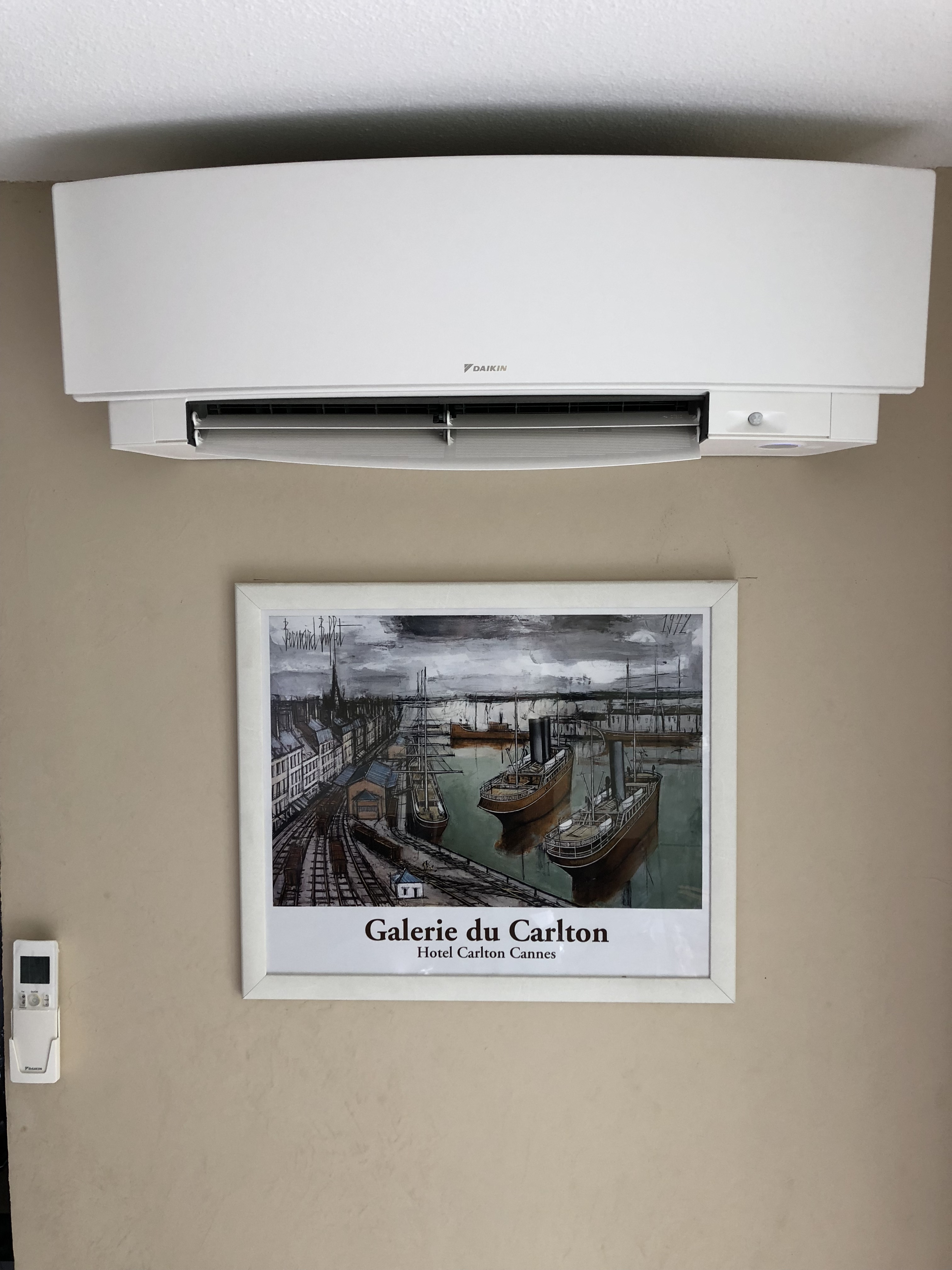 climatisation nice