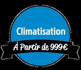 AEA Climatisation Nice