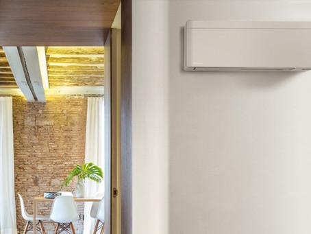 Présentation climatisation Stylish : Votre installateur Daikin à Nice, dans les Alpes Maritimes (06)