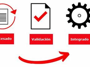 Implanta un portal de proveedores y mejora la comunicación con ellos.