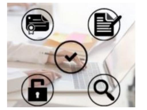 4 Situaciones de riesgo que podrías evitar cada día, si proteges correctamente tus certificados.