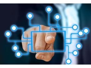 En pocos minutos descubrirás el valor de nuestra solución de gestión automatizada de las NEO