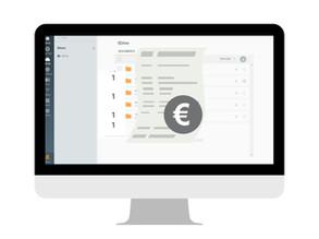 7 aspectos del proceso de digitalización del proceso de facturas de proveedor que debes RESOLVER