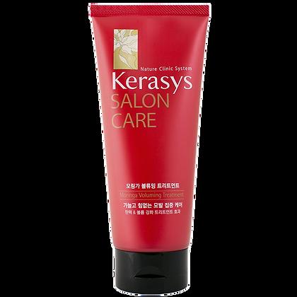 Маска для объема волос - KERASYS Salon Care Voluming Mask