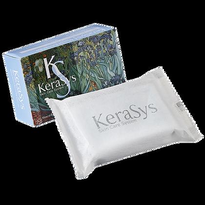 Твердое мыло Минерал - KERASYS Mineral Balance Care Soap