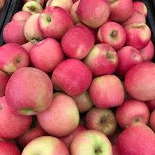 Apples Cripps Pink kg