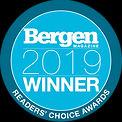 Bergen2019_WinnerLogo_WEB.jpg
