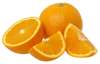 Orange neu.jpg