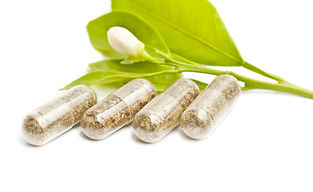herbal%20medicine%20pills%20with%20green