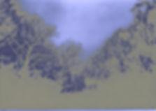 DarkTrees4.jpg