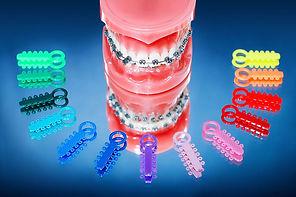 orthodontic-faq.jpg