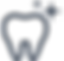 icon-great-tooth-e1487094550740.png