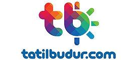 Weldent Tatilbudur