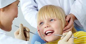 child-at-dentist-small-xs-600x350.jpg