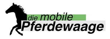 mobile Pferdewaage.png