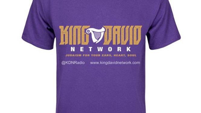 KDN T-Shirt
