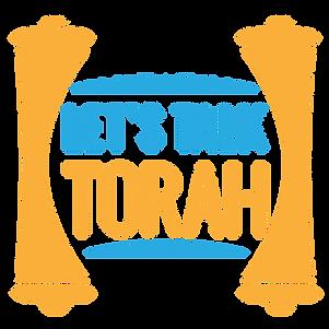 lets-talk-torah-800x800-300x300.png