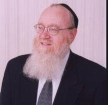 Rabbi Irons.jpg