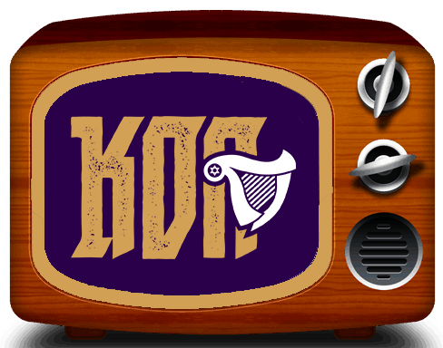 KDNTV Icon 4.png