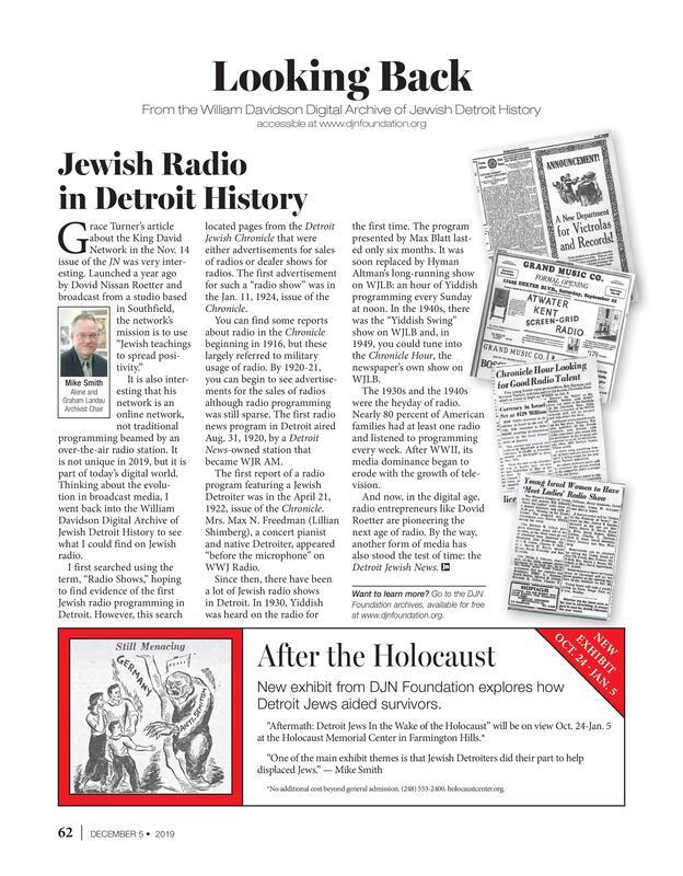 looking-back-article-page-001_orig.jpg