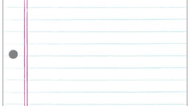 KDN Notepad