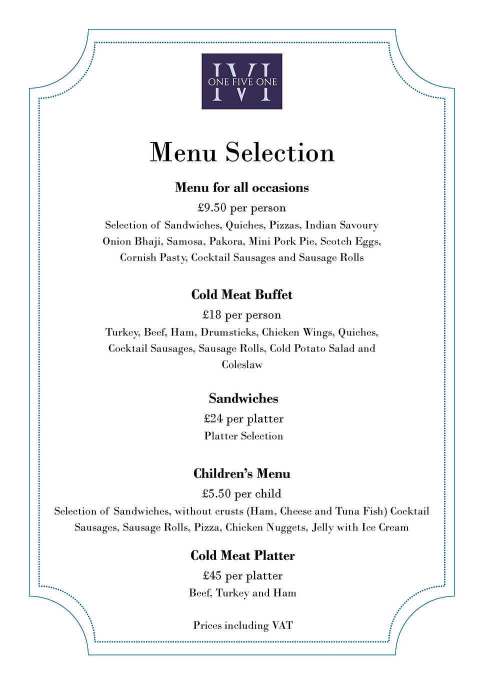 Menu Selection PDF-page-001.jpg