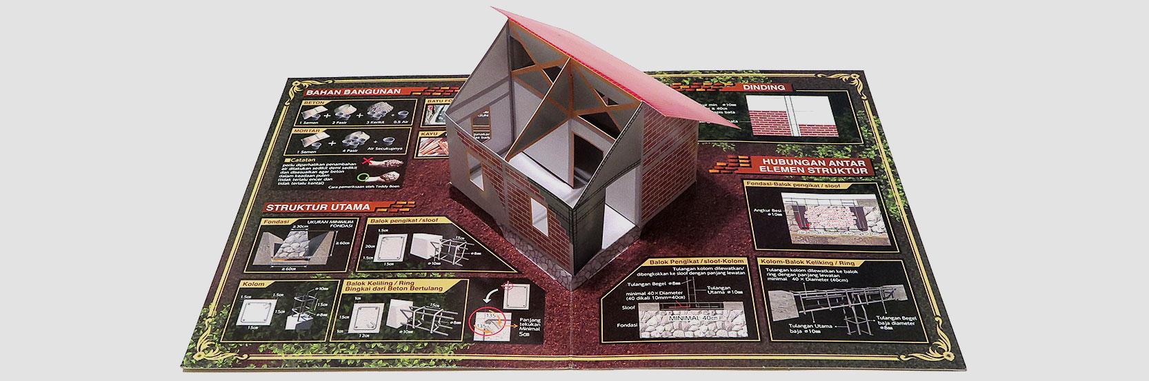 top-house01.jpg