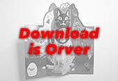 Obakeyashiki DownloadisOver.jpg