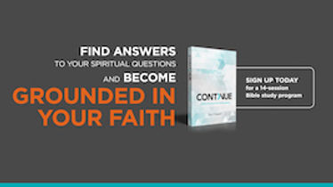 continue-discipleship.jpeg
