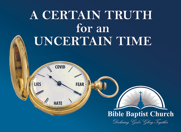 Bible Baptist Mailer1.jpg